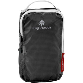 Eagle Creek Pack-It Specter Bagage ordening XS zwart